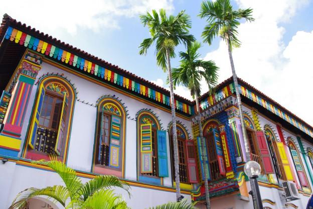 littleindia Singapore