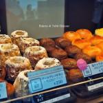 芦ノ湖畔を望むレストラン ベーカリー&テーブル箱根