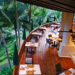 癒しのホテル フォーシーズンズ・バリ・アット・サヤン Ubud Bali