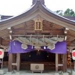 縁結びの町、松江観光 女子旅向け8つのポイント