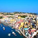 G.Wのイタリア8日間個人旅行 旅の思い出