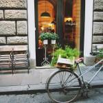 ローマで美味しいカルボナーラを食べるなら