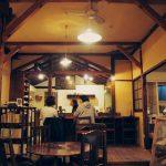 レトロかわいい鎌倉の古民家カフェ「ミンカ」