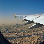 飛行機の窓から<まとめ>
