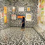 キース・へリング美術館 Keith Haring Collection